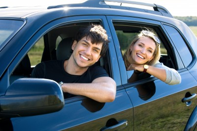 Inland Empire Auto/Car Insurance