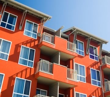 Inland Empire Condo Insurance