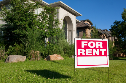 Inland Empire, CA. Renters Insurance