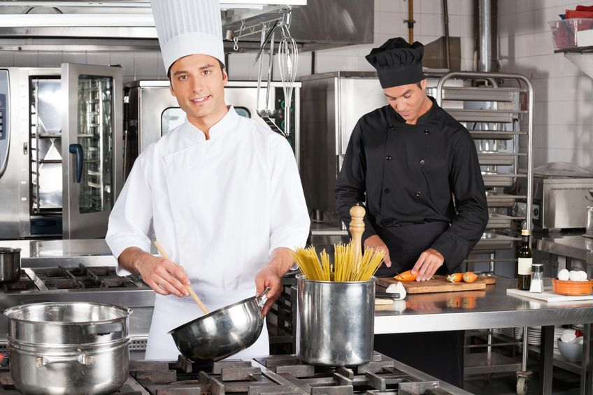 Inland Empire Restaurant Insurance
