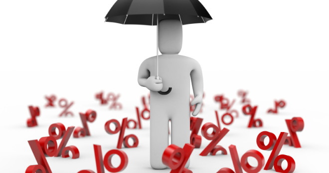 Inland Empire Umbrella  Insurance